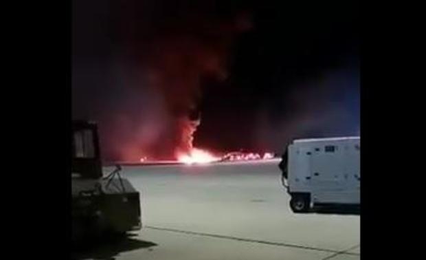 f-16-crash-site-shaw-air-force-base-nite-of-063020.jpg