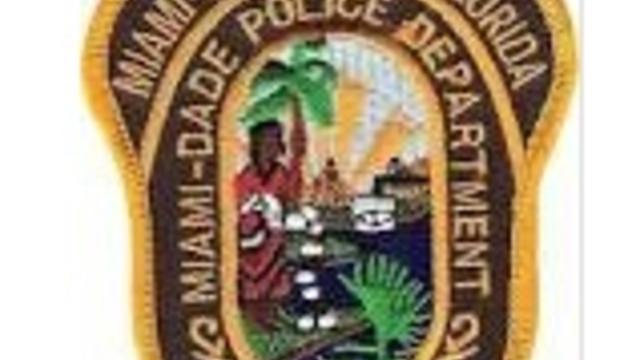 miami-dade-police-patch.jpg