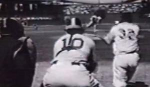 Baseball's Negro Leagues celebrate 100th anniversary