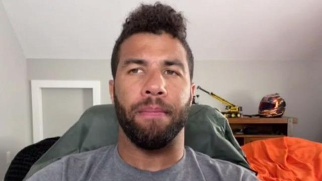 cbsn-fusion-bubba-wallace-recounts-his-thoughts-seeing-colin-kaepernick-kneel-during-the-national-anthem-thumbnail.jpg