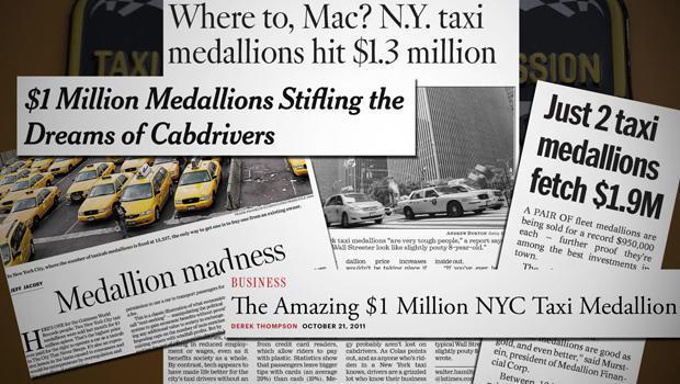 taxi-medallion-headlines-620.jpg