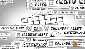 gaffigan-calendar-notifications-620.jpg