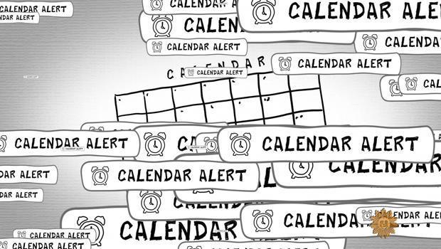 gaffigan-calendar-notifications-620.jpg