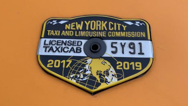 taxi-medallion-620.jpg