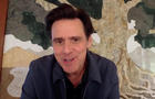jim-carrey-interview-b-1280.jpg