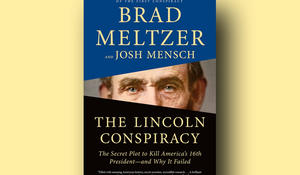 the-lincoln-conspiracy-flatiron-cover-660.jpg