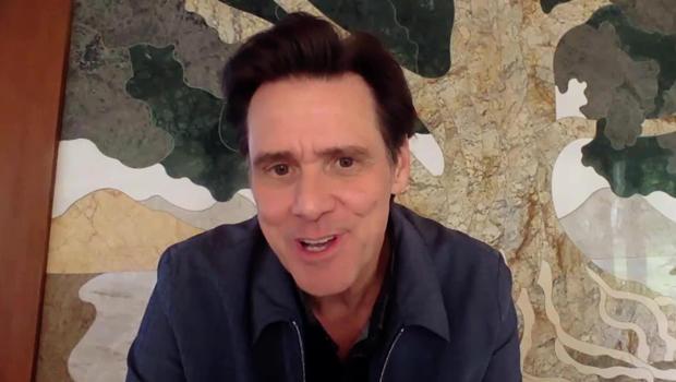 jim-carrey-interview-b-620.jpg