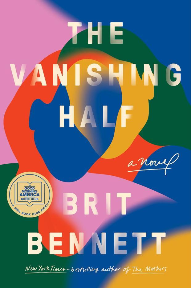 vanishing-half-cover.jpg
