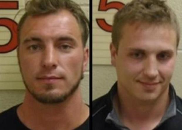 2-of-7-men-arrested-lincoln-cilty-oregeon-070520.jpg