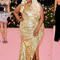 Mindy Kaling: Golden girl