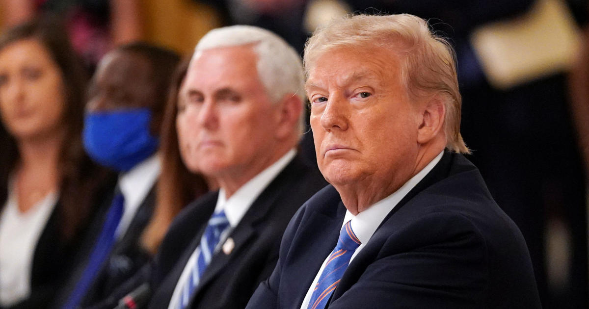 Trump will not resign. Nor will he turn power over to Pence ask for a pardon