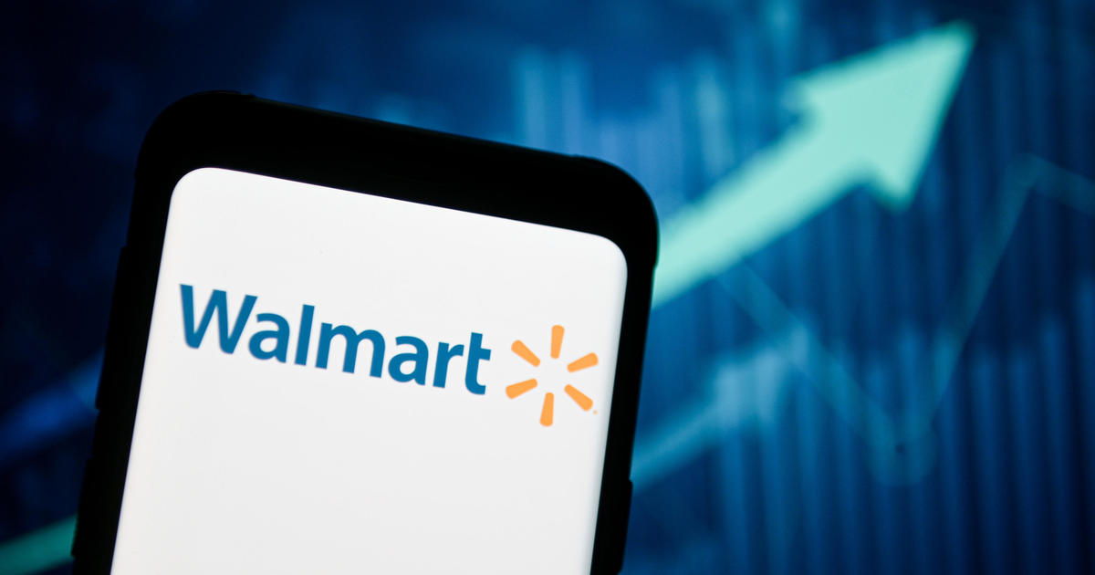 Walmart reportedly launching Amazon Prime-like subscription service