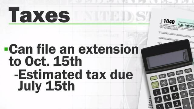 cbsn-fusion-filing-your-taxes-here-are-some-last-minute-tips-thumbnail-510615-640x360.jpg