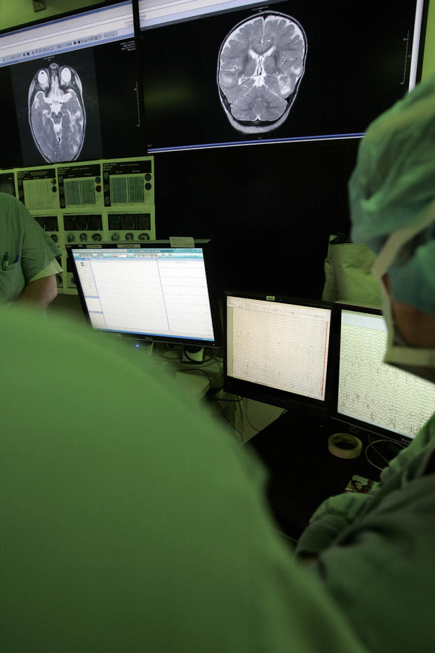 Intraoperative neural monitoring cost