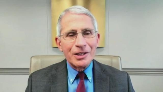 cbsn-fusion-anthony-fauci-warns-of-complacency-declining-coronavirus-death-rate-thumbnail-510853-640x360.jpg