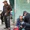 Mexican Paramedics respond to Covid-19 calls