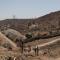 Tijuana struggle to keep up with the health crisis
