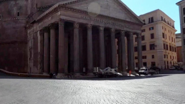 pantheon-empty-streets-1280.jpg