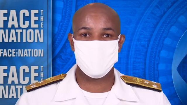 cbsn-fusion-surgeon-general-says-administration-trying-to-correct-earlier-guidance-against-wearing-masks-thumbnail.jpg
