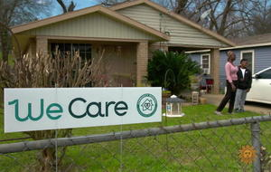 we-care-sign1920-512956-640x360.jpg