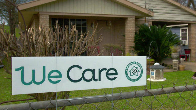 we-care-sign-1280.jpg