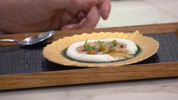 tartare-spiny-lobster-620.jpg