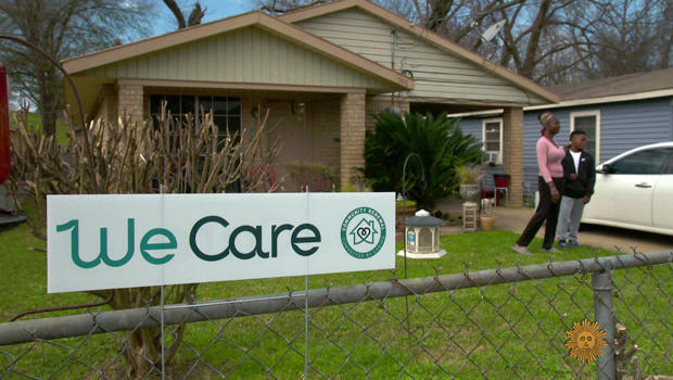 we-care-sign-620.jpg