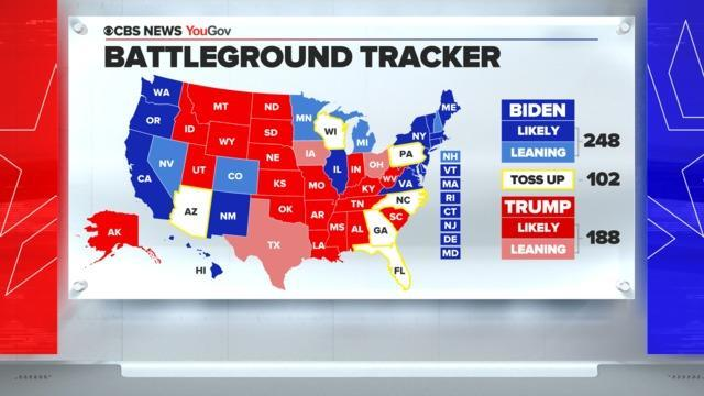 cbsn-fusion-cbs-news-poll-biden-trump-florida-arizona-texas-thumbnail-513769-640x360.jpg