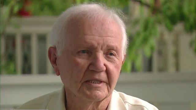 cbsn-fusion-99-year-old-wwii-veteran-vows-to-walk-100-kilometers-by-100th-birthday-thumbnail-513495-640x360.jpg