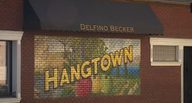 hangtown.png