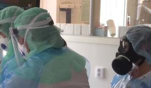 Sweden sees high virus mortality rate after resisting lockdown