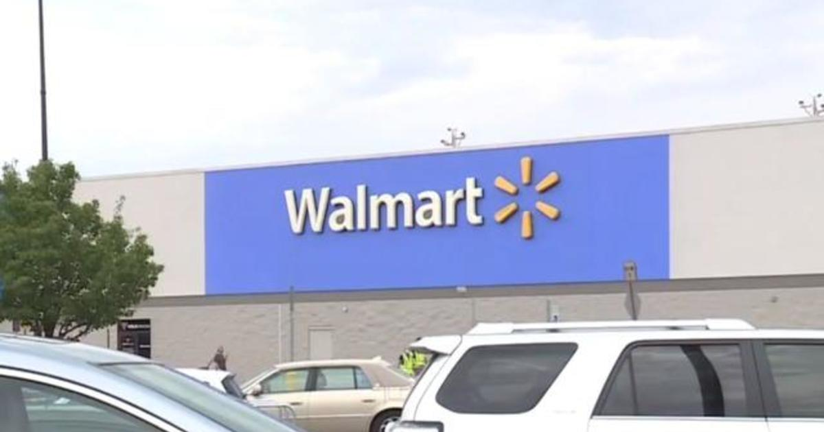 Nationwide COVID-19 outbreak accelerates as Walmart, Kroger implement mandatory mask rules