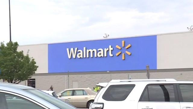 cbsn-fusion-nationwide-covid-19-outbreak-accelerates-as-walmart-kroger-implement-mandatory-mask-rules-thumbnail-515349-640x360.jpg