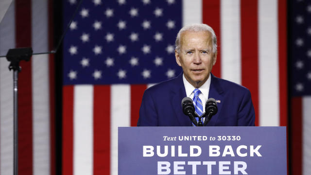 cbsn-fusion-joe-biden-to-unveil-economic-recovery-plan-thumbnail-511617-640x360.jpg