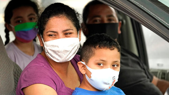 pandemia-thumbnail-516099-640x360.jpg