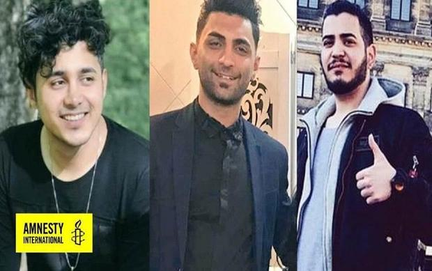 iran-protesters-execution.jpg
