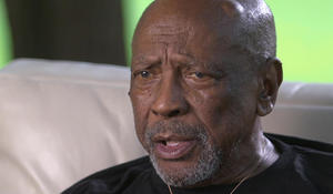 louis-gossett-jr-interview-1280.jpg