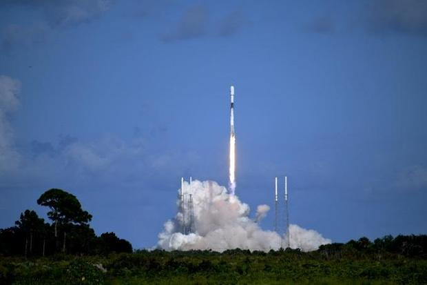 072020-launch1.jpg