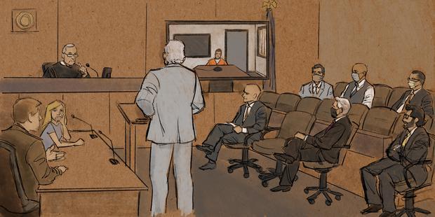 courtroom-sketching-7-21-20.jpg