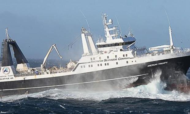 american-triumph-fishing-vessel-owned-by-american-seafoods-company.jpg