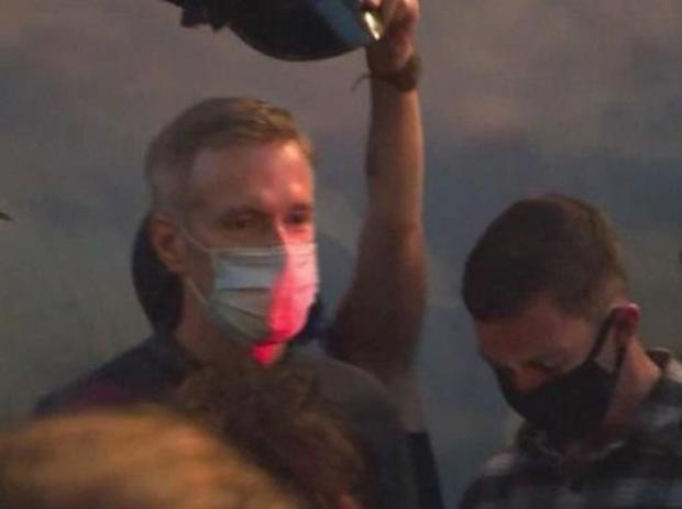 seattle-mayor-ted-wheeler-at-protests-on-night-of-072220.jpg