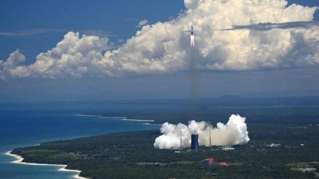 china-mars-launch-072320.jpg