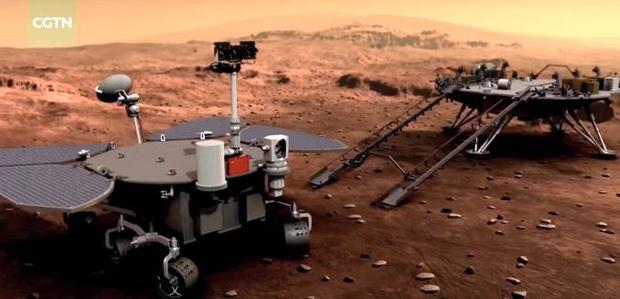 072220-rover.jpg