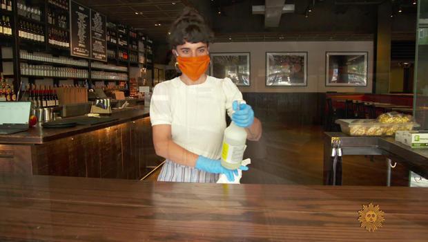 closed-restaurant-cleaning-620.jpg