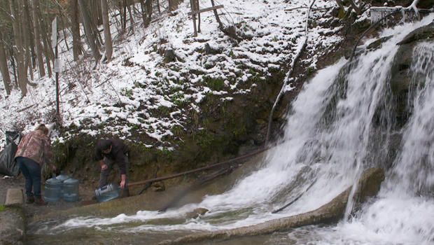 collecting-water-runoff-620.jpg