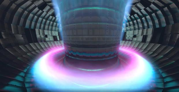 india iter-first-plasma.jpg