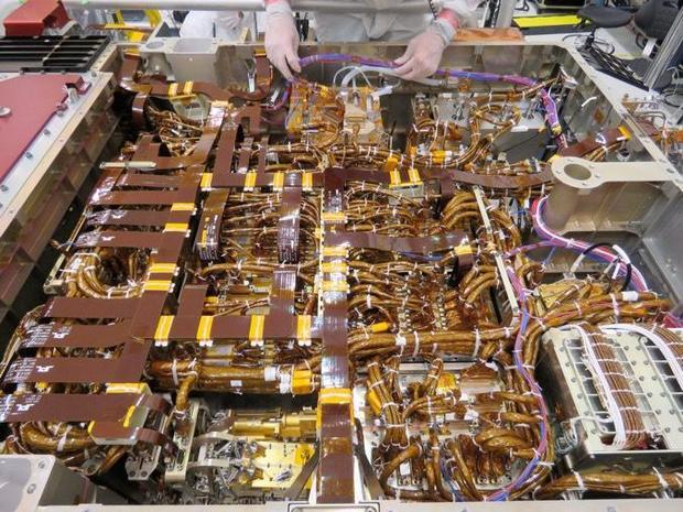 rover-electronics.jpg