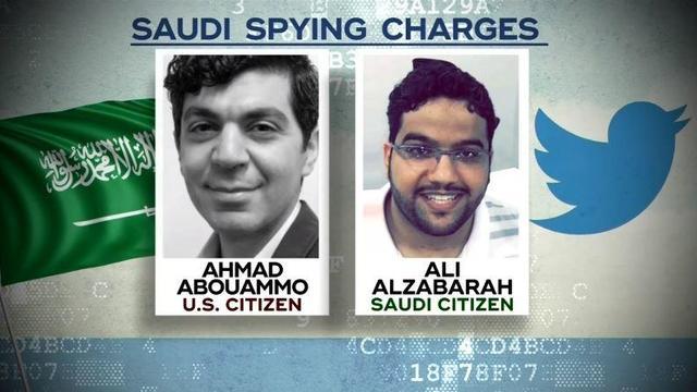 us-saudi-spying-twitter.jpg