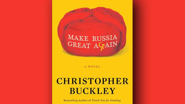 make-russia-great-again-simon-schuster-cover-660.jpg