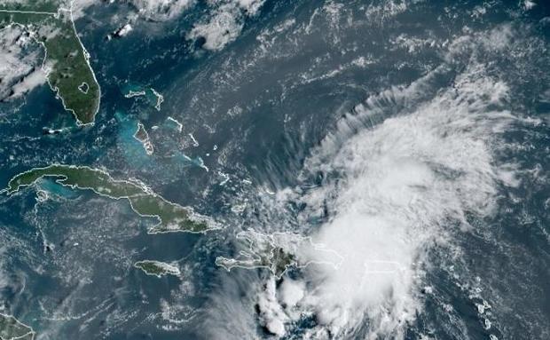 tropical-storm-isaias-8a-073020-puerto-rico.jpg